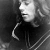 1975 Михаил Чекалин