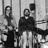 1994 М.Чекалин и С.Трофимов