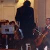 1997.05.02 Михаил Чекалин и Оркестр в Большом зале Санкт-Петербургской филармонии