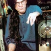 1995 фото из буклета диска 'Нонконформист'